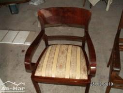 krzesla_stoly_zamowienia (8)