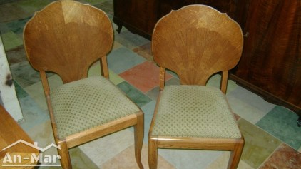 krzesla_stoly_zamowienia (84)