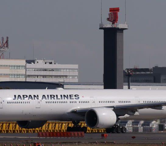 اليابان تمد فترة منع دخول الأجانب إليها بسبب فيروس كورونا .. مُجددًا!