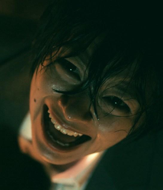 تعرفوا على JU-ON: Origins .. مسلسل الرعب الياباني الجديد على نيتفليكس!!