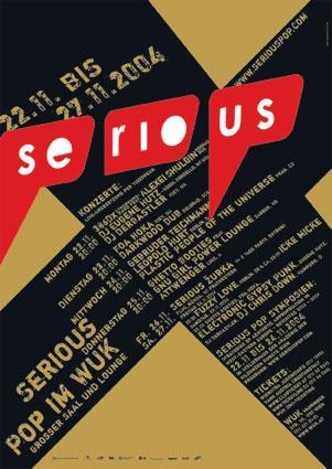 serpop_poster