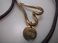 Heart Shape WomenPendant Necklace Fashion Jewelry