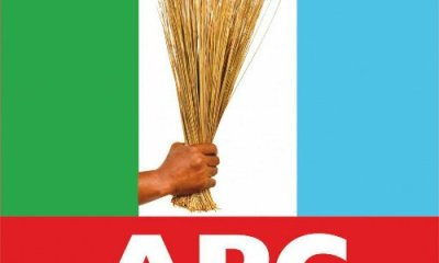 #APCPrimaries: Lagos APC Releases Full List Of Winners