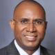 Delta APC Expels Senator Omo-Agege