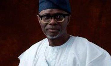 Sanwo-Olu Condolence