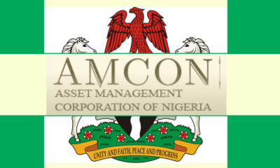 Full List Of Top 105 Nigerian Debtors Released By AMCON
