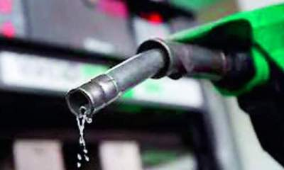 Enugu: DPR Seals Five Petrol Station For Selling Fuel Above Approved Price