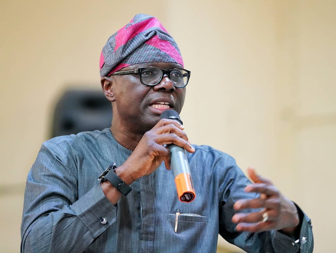 The nightmare being experienced by commuters on Agric-Ishawo and Igbogbo Roads in Ikorodu area of Lagos State will soon be a thing of the past, Governor Babajide Sanwo-Olu declared on Thursday.
