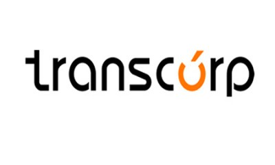 Transcorp Group Unveils Strategy To Drive 2019 Projections