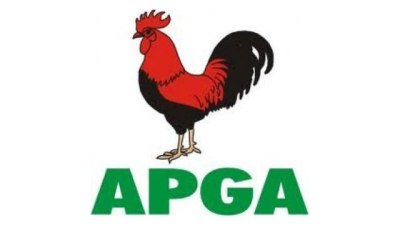 Why Next Anambra Gov. Should Come From South - APGA Chairman Reveals