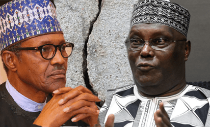 Atiku Vs Buhari: Full List Of Judges To Deliver Final Judgment Today