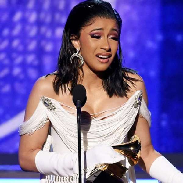 Billboard reported that 26-year-old superstar garnered a whopping 21 nominations in 18 different categories for the awards show. She almost tied the record for the most nominations achieved by Drake, who had 22 in 2017.