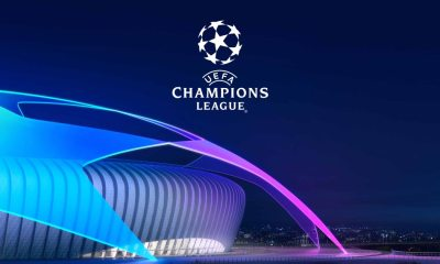 Tottenham Hotspur has progressed to the Champions League semi-finals on away goals despite losing 4-3 to Manchester City at the Etihad in what could be tagged as an impossibly dramatic night of football.