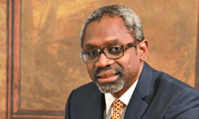 Despite Gbajabiamila's Endorsement, APC Group Wants Speakership Zoned To South-East