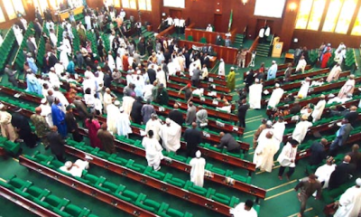 The House of Representatives has passed an amendment to the Federal Character Commission Establishment Act 2010 to give married women the option of claiming the state or local government of origin of their fathers or husbands.