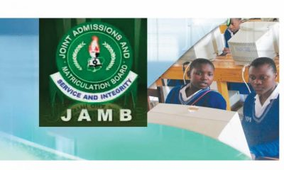 3 Easy Steps To Check UTME 2019 As JAMB Releases Results Today