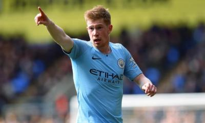 Belgian star Kevin De Bruyne has revealed what further motivated him to become who he is today said being rejected by a foster family as a teenager fuelled his footballing success.