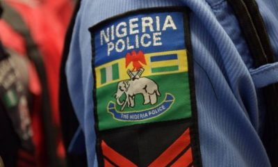 No fewer than 26 persons, including an Almajiri school teacher, have been arrested by Sokoto State Police Command over alleged homosexuality, murder and other crimes.
