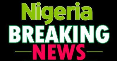 Breaking: Buhari Govt Destroys AIT's Buildings In Abuja