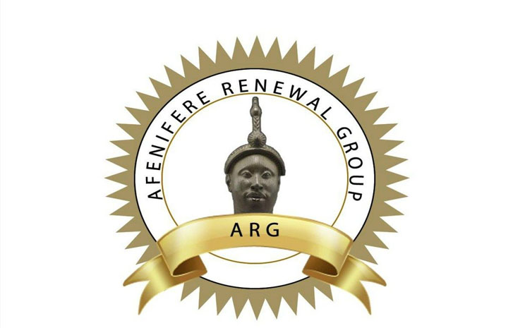 Leader of Afenifere, a Yoruba socio-cultural group, Chief Ayo Adebanjo, has insisted that he would not recognize President Muhammadu Buhari as the winner of the February 2019 Presidential Election.