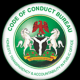 The Code of Conduct Bureau (CCB) has vowed to prosecute any serving governor or minister found to have falsified or refused to declare their assets.