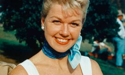 Doris Day, the actor, singer and animal welfare activist, has died at the age of 97.