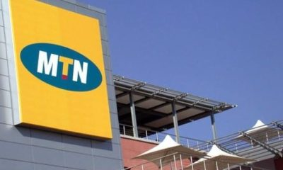 One of Nigeria's top Information and Communications Technology (ICT) company MTN Nigeria Plc, has announced the signing of a seven-year N200 billion medium-term facility.