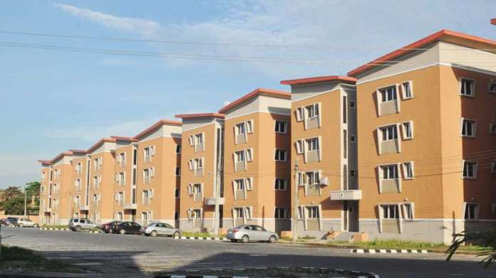 Gov. Akinwunmi Ambode of Lagos State on Thursday assured that all housing schemes spread across the state would be ready for residents who applied under the Lagos Home Ownership Mortgage Scheme (Lagos HOMS) within the next six months