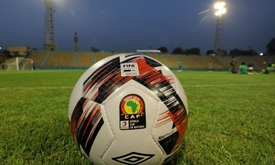 Here is Africa News24 (AN24) compilation of the latest Africa Cup Of Nations (AFCON) news online for today, Monday, June 24th, 2019.