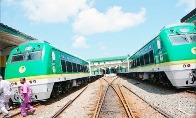 The Nigeria Labour Congress, the Centre for Social Justice and other economic analysts have lambasted the Federal Government over the high cost of rail projects under construction in parts of Nigeria.