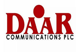 The National Broadcasting Commission (NBC) has withdrawn the suspension on DAAR Communications, owners of Africa Independent Television (AIT) and RayPower FM.