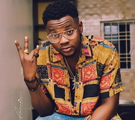 Nigerian singer-songwriter Kizz Daniel, has released a new video titled 'Eko' in which he celebrates the imperfection that constitutes Lagos. 'Eko' is Yoruba for 'Lagos.'
