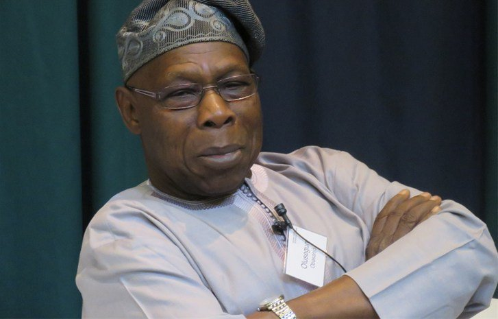 Following the open letter released by former President Olusegun Obasanjo, the Coalition of Northern Groups has stated that the only way to solve the problems in Nigeria is through a peaceful referendum.