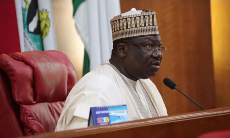 The 9th Senate on Thursday confirmed four Commissioners for the Nigeria Communications Commission (NCC).