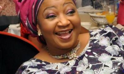The family members of Funke Olakunrin, daughter of Afenifere leader, Pa Reuben Fasoranti, have announced burial plans for their murdered daughter.