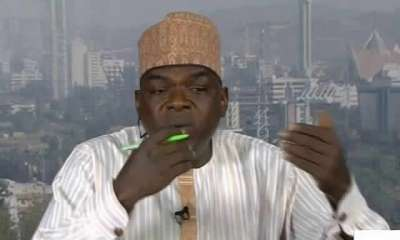 The Miyetti Allah Kautal Hore an umbrella body for Fulani herdsmen in the country, has asked its members to defend themselves against any ethnic militia group in the country, saying herders should exercise their rights to free movement as Nigerians.