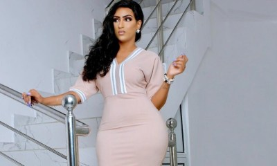 Juliet Ibrahim Cautions Against Judging Others, Reveals Why Her Marriage Failed