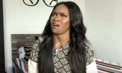 Popular Nigerian social media content provider Gloria Oloruntobi, well known as Maraji for her hilarious comedy skits and videos, particularly on Instagram receives backlash following her recent religious post.