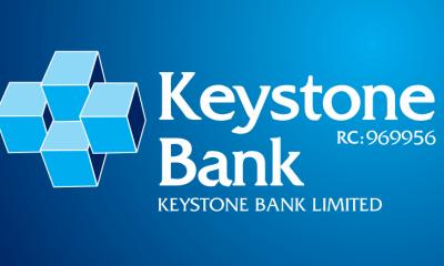 Digital Marketing: Keystone Bank Partners Google, Facebook To Train MSMEs