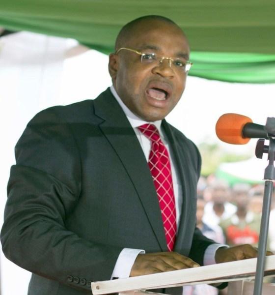 Akwa Ibom: Gov. Emmanuel, PDP Speak On Tribunal Victory