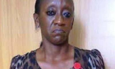 Former Deputy Chief Registrar Jailed Seven Years