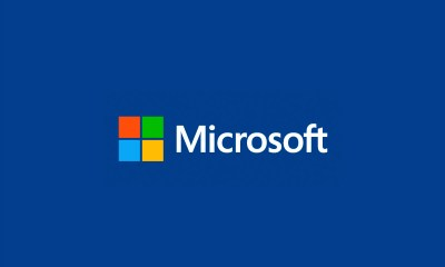 Microsoft Launches Global Social Entrepreneurship Programme