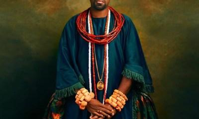 Buhari Congratulates Itsekiris On Coronation Of New Olu Of Warri