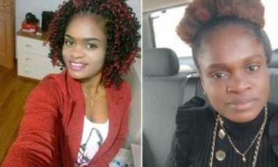 Envoy, NIDCOM, Nigerian Community Condemn Killing Of Nigerian Lady In Italy