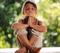 girl meditating.bmp