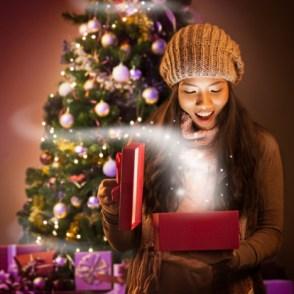 top-5-christmas-gift-for-women2