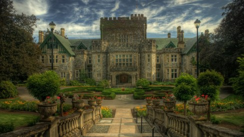 cool-castle-wide-desktop-background-high-definition-wallpaper-download-full-free-images