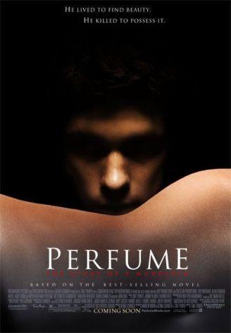 PerfumeCover
