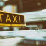 アメックス「全国タクシー」アプリネット決済で1,000円キャッシュバックキャンペーン