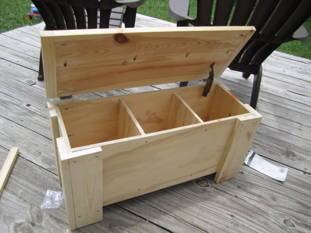 projects – diy storage projects | minwax, Get free woodworking plans ...